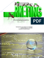 Revista Digital (Tipos de Estrategias de Mercadeo)(Tec. de Prog. Aplicadas Al Mercadeo)