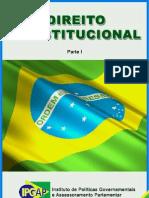 DIREITO+CONSTITUCIONAL-1