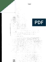 Documents from the U.S. Espionage Den volume 2