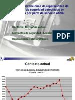 Presentacion Elementos Seguridad Palas Cargadoras Volvo_fenami