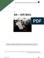 Air_bag_SP