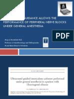 SAPPro.pdf