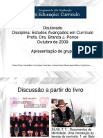 branca-7-091021063831-phpapp02
