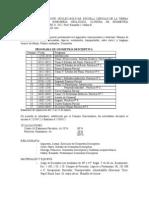 Programa de G.D. II-2012