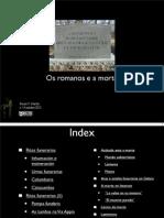 Romanos e a Morte 1.4 Def