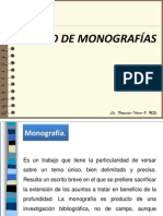 3764083-MONOGRAFIAS