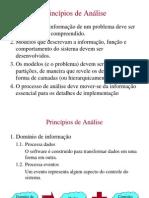 5-ES_Análise_07.ppt