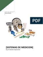 Sistemas de Medicion_Garcia Selvan Rita Del Carmen