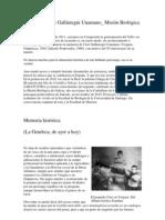 Cruz Gallástegui Unamuno_Mision Biológica de Galicia_Juan López Suarez