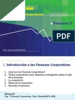 1. Introducción a las Finanzas Corporativas (1) (1)