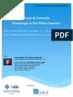 KPPF_2013