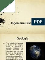Sismica Expo 1
