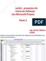 Planificacion PIS MSProject1b