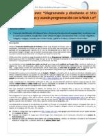 Protocolo_para_la_Estrategia_Pilotaje_Guía_Octavo.pdf