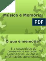 _Música