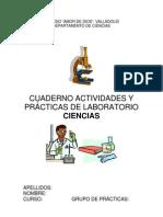 Cuadernos de Practicas1