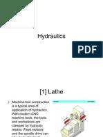 44721370-Hydraulics.pdf