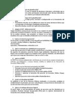 BALOTARIO_E1-FEPS