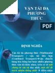 Chuong 4-Van Tai Da Phuong Thuc