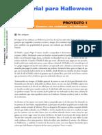 proyecto-1