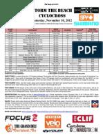 2012 StB Race Flyer v2