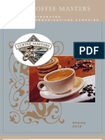 Final Cofee Masters Plansbok Portfolio
