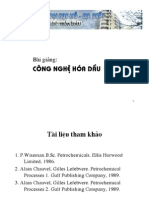 Bai Giang Cong Nghe Hoa Dau 8128
