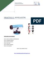 Nivelacion_Práctica