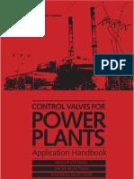 MIL-Power Plant Handbook