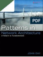 Patterns in Network Architecture - A Return to Fundamentals~Tqw~_darksiderg