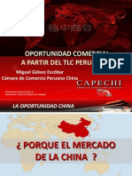 001 Peru y China Una Nueva Alianza de Comercio e Inversion