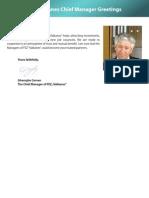FEZ Valkanes Offer