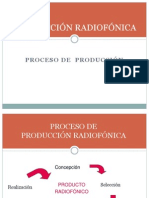 produccindeunprogramaderadio-100827101809-phpapp01
