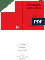 Tantalean 2010. Ideologia y Realidad en las Primeras Sociedades Sedentarias de la Cuenca Norte del Titicaca, Peru
