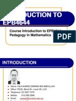 001_Intro_to_EPB4644-New2-170912_123032