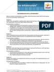 Draft Paper on Infrastructure_long Version