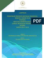 RPJMN 2010-OTDA
