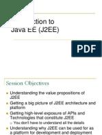 Lec06-J2EE