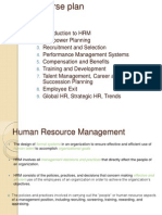 HRM Session 1-2