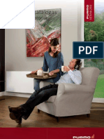 Purmo Techninis Katalogas Ploksciu Radiatorai Full PR 09 2012 LT