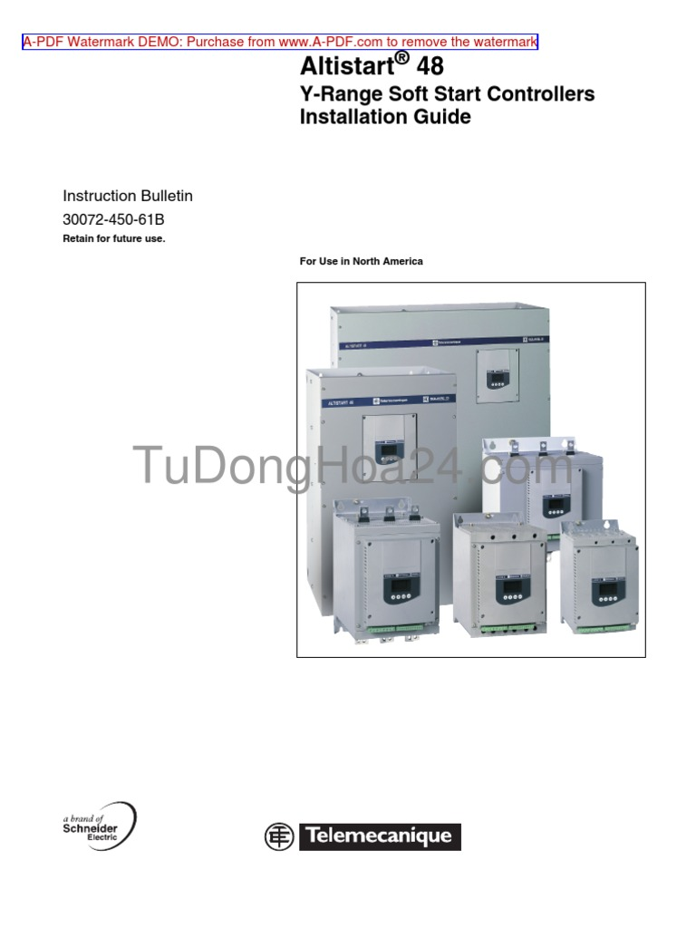 1506912403 lc1f225 schneider contactor wiring diagram wiring diagrams schneider lc1d32 wiring diagram at mifinder.co