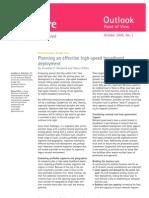 [Accenture] Planning Broadband Deployment