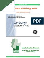 Centricity Web Guia Rapida