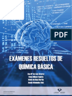 Examenes Quimica Basica