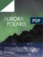 Aurora Polaris - Zgodba o odpravi Freeapproved na Aljasko