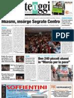 n. 11 | 8 giugno 2011
