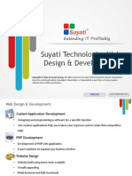 Web Design The Complete Reference Pdf