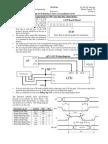 LCD Notes 8-Bit