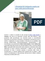 GVM - Cotignola Convegno PDF