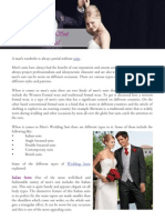 Mens Wedding Suit Types Explained.pdf